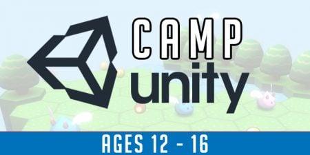 camp-unity