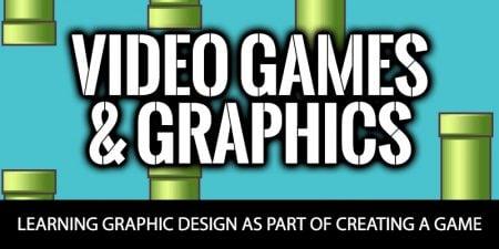 graphics-banner