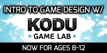 kodu-banner