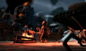 Project_Spark_Screen_Shot_01