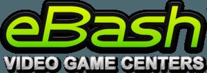eBash-Dashboard-Logo
