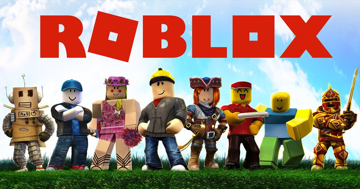 Roblox Camp Create And Play Camps