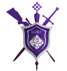 lort-logo-shield-transparent-400-x-426px-
